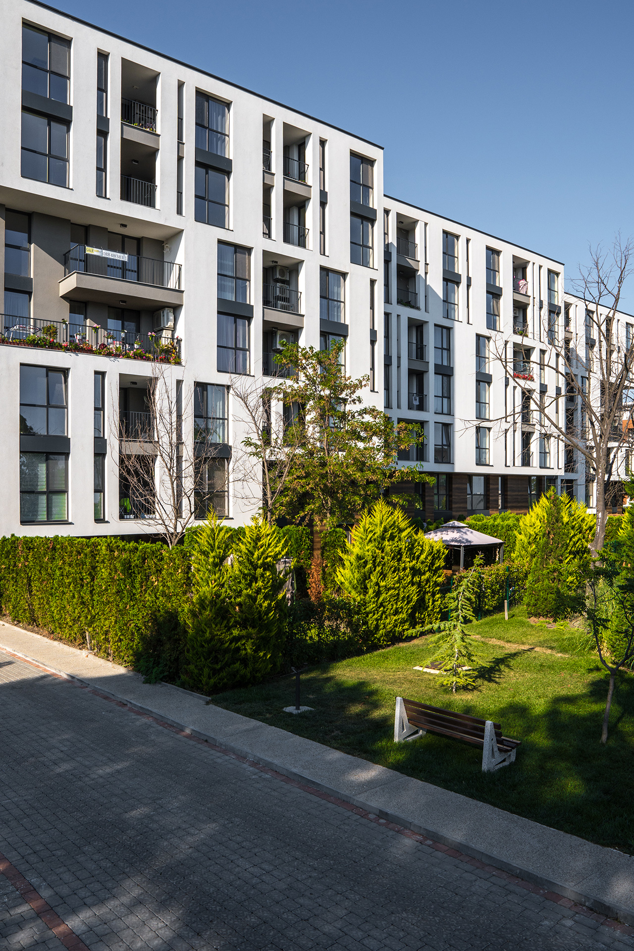 spacemode-architecture-studio-residence-park-5